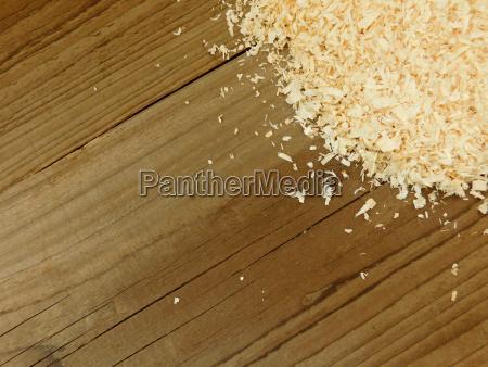 industria industriale legno pino ruvido allaperto