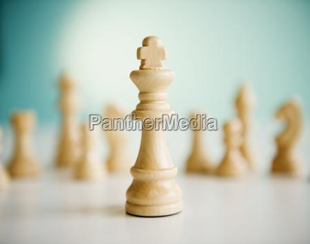 strategia gioco giocato giocare concorrenza sfidare