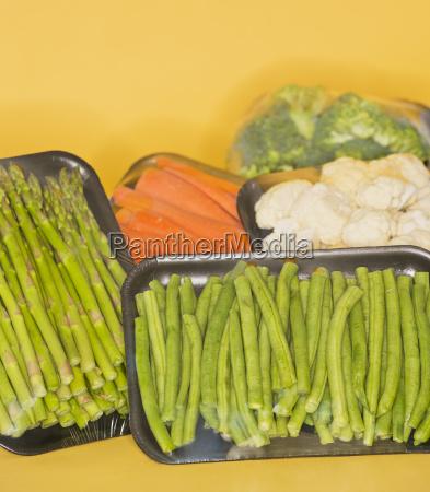 cibo freschezza perpendicolare verdura crudo carota