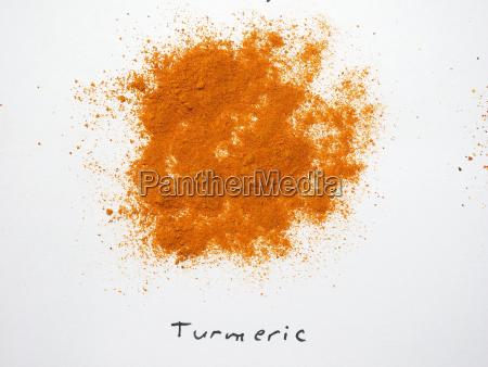 spezia caldo polvere aromatizzare condire indiano