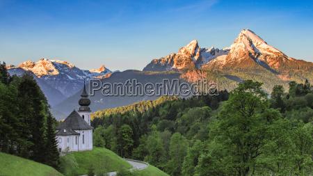 chiesa cappella paesaggio natura montagna montare