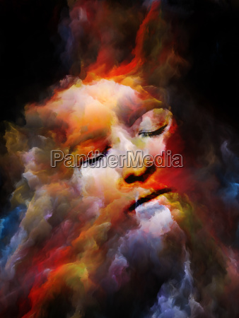nebula gazer