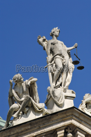 costruzione arte statua scultura baviera visita