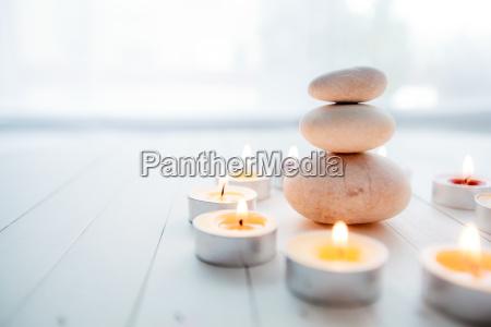 relax equilibrio meditazione armonia calma yoga