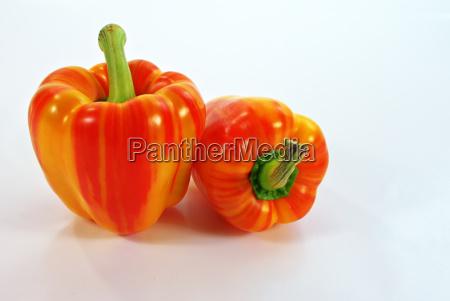 spezia verdura paprika peperoni peperoncino chili