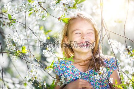 risata sorrisi bello bella tempo libero