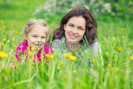 donna risata sorrisi bello bella bio