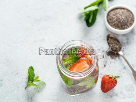 bicchiere cibo salute bere liquido stile
