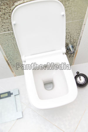 interno wc toilet water cesso gabinetto