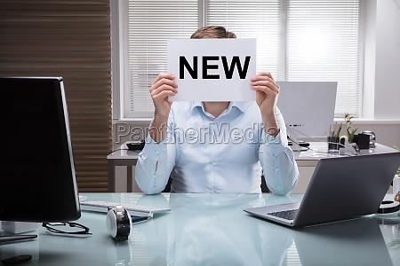 portatile computer scrivania affare affari lavoro