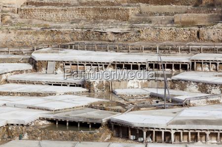 vecchie case di sale anyana alava