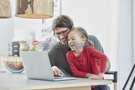 persone popolare uomo umano portatile computer