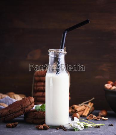bicchiere cibo bere liquido dolce primo