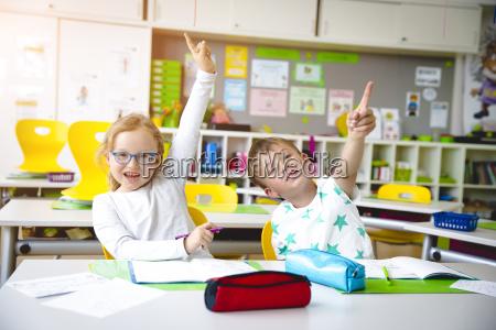 educazione austria giovani ragazzi ragazze ragazzo