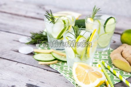 bicchiere cibo foglia bere liquido dolce