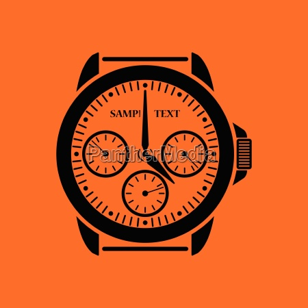 watches icon