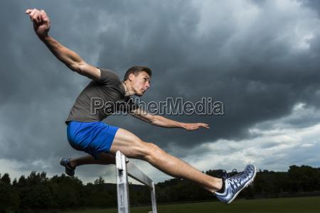 gambe persone popolare uomo umano persona