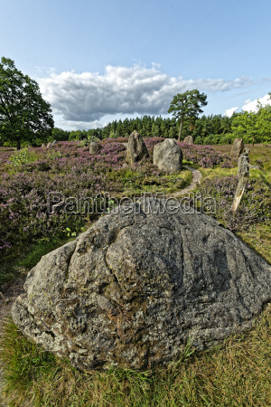 storico cultura rurale pietra sasso europa