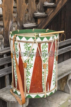 musica culturalmente cultura strumento musicale strumenti