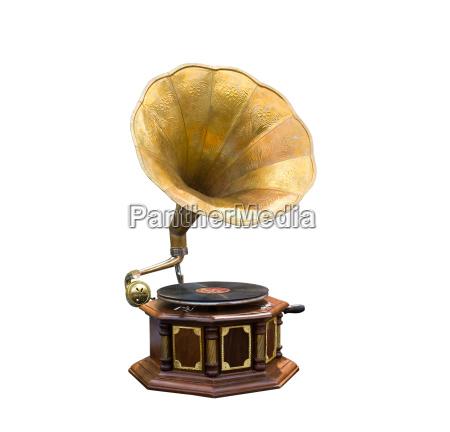 ascoltare oggetto tempo libero divertimento musica