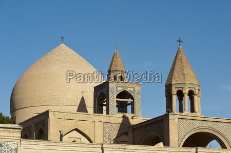torre storico religione chiesa asia cupola