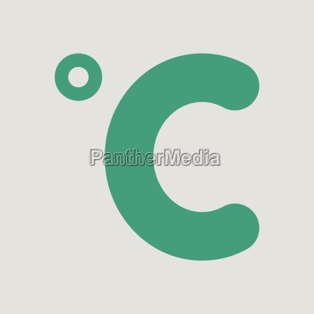oggetto salute singolo rilasciato progettazione concetto