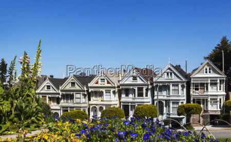 blu casa costruzione viaggio viaggiare architettonico