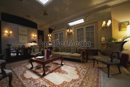 suite al mansion alcazar boutique hotelcuencaazuayecuador