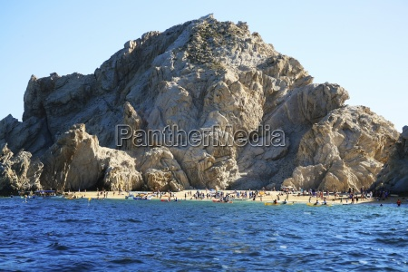 montagne acque vacanza vacanze riva del