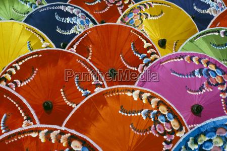 bello bella arte cultura ombrello macchina