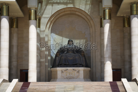 scala scale tempio monumento arte statua