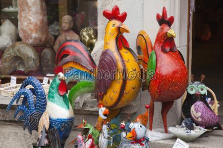 bicchiere costruzione arte animale uccello finestra