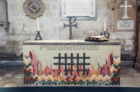 religione religioso fede chiesa citta simbolico