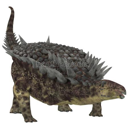 animale dinosauro ungheria erbivoro