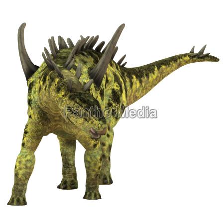 rettile lucertola porcellana dinosauro erbivoro giurassico