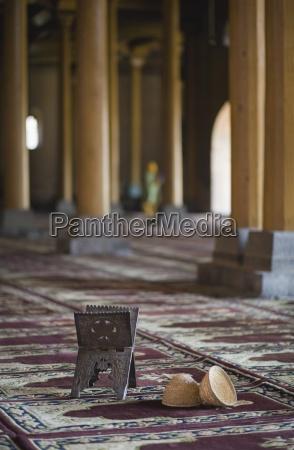 oggetti religione fede india riflesso cestino