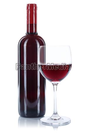 bicchiere opzionale vino vetro bicchiere di