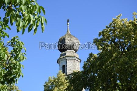 chiesa gotico