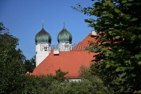 torre torri monastero campanile convento