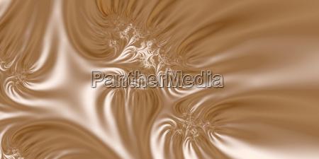 colore avorio panna astratto velluto seta