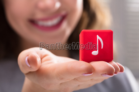 donna persone popolare uomo umano musica