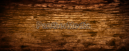 legno marrone usurati antiquato anacronistico fuori