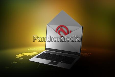 info portatile computer tastiera scrivere pc