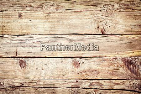 struttura di legno naturale normale del