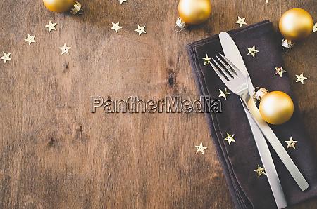 sfondo per la scrittura del menu