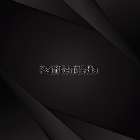 ID immagine 26225217