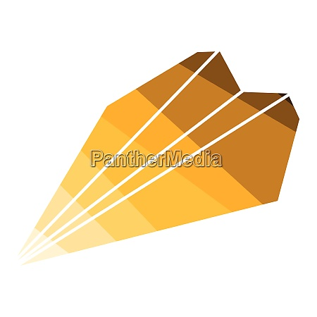 paper plane icon paper plane icon