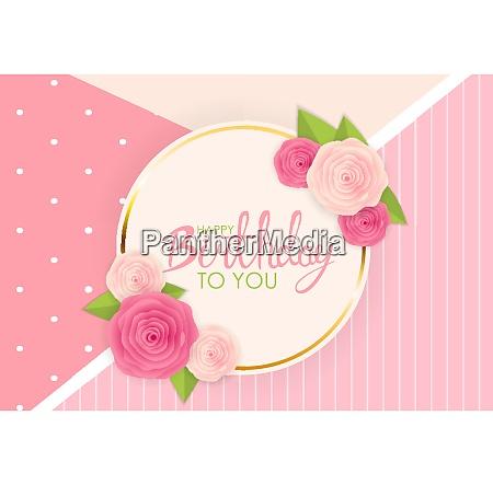 ID immagine 26311901