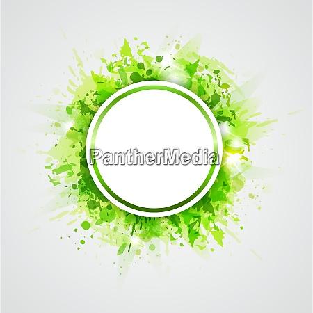 ID immagine 26412162