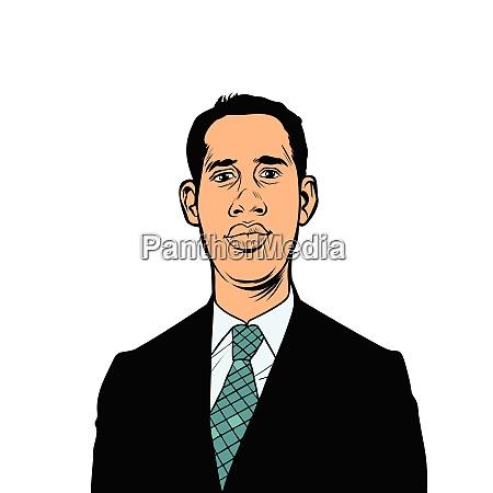 juan guaido presidente ad interim del